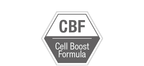 Cell Boost Formula